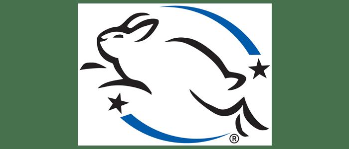 Leaping Bunny Program®