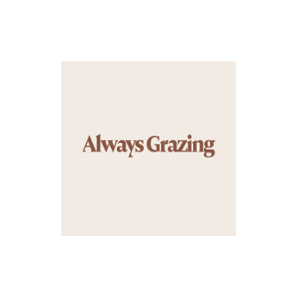 Future-Founder-grads-Always-Grazing