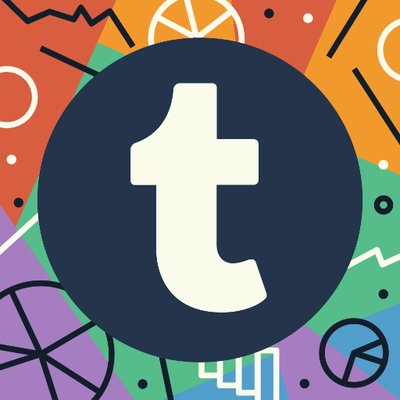 Tumblr Marketing An Untapped Resource Scripted
