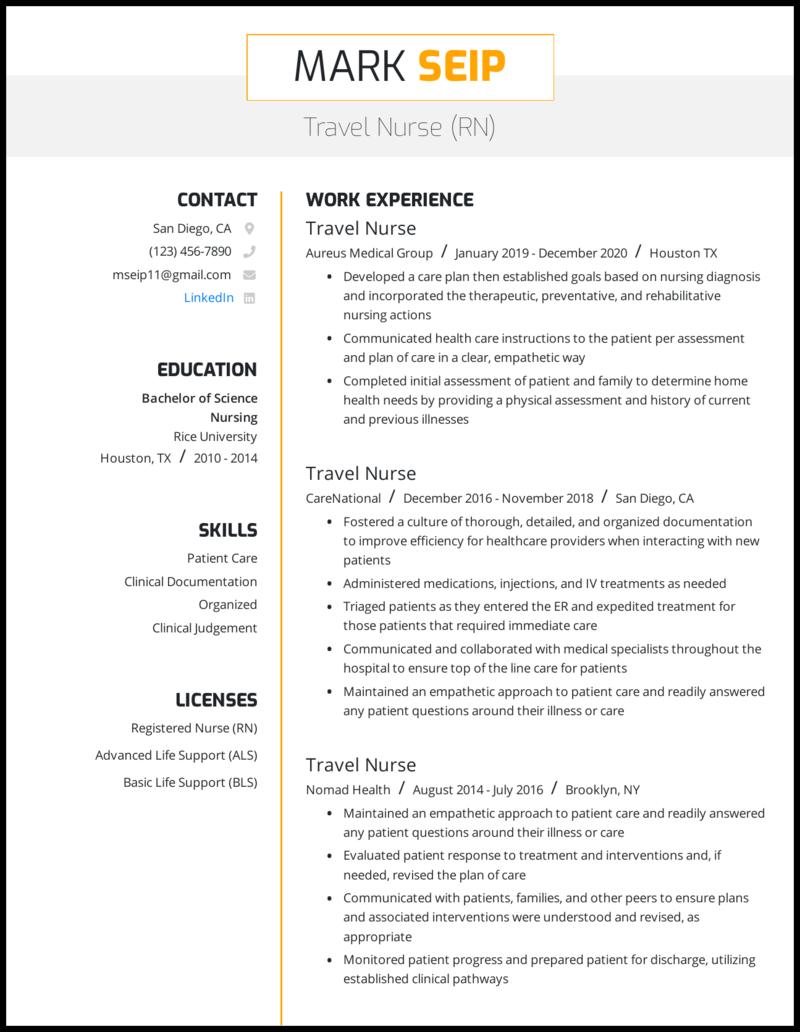 travel-nurse-resume-example.png