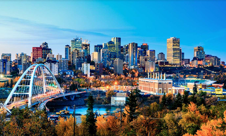 Edmonton Car Loans - Auto Finance | Car Loans Canada