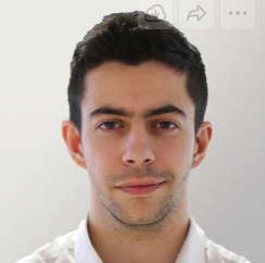János Vrancsik avatar