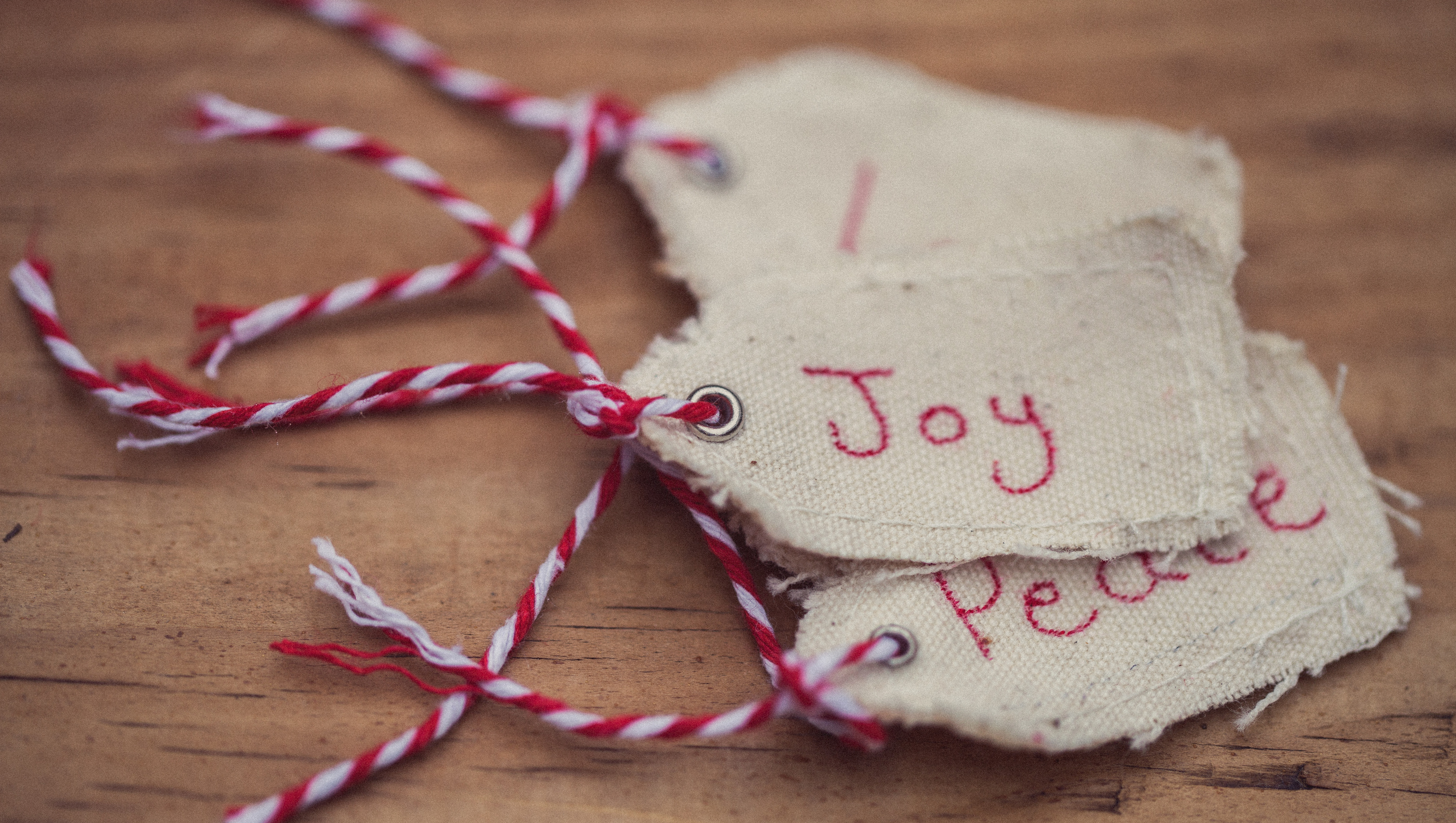 5 Bible Verses for Kids About Joy
