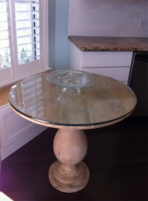round-gtt-with-wooden-mango-base.png