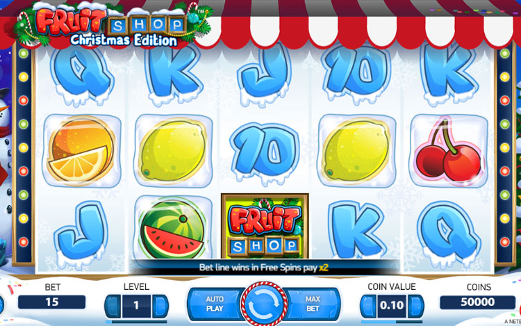 fruit-shop-christmas-slot-machines.jpg