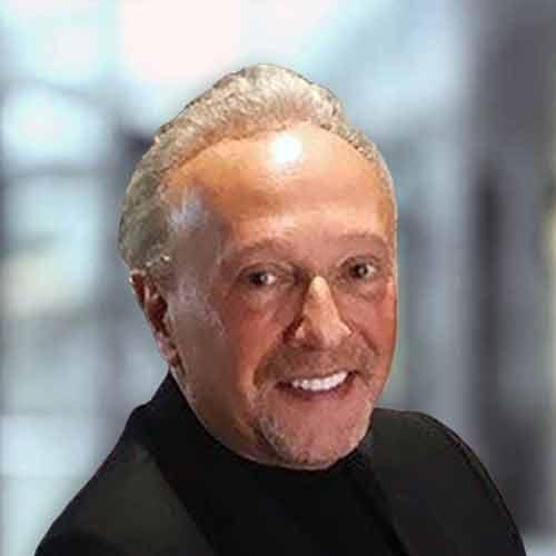 Bill Zerella