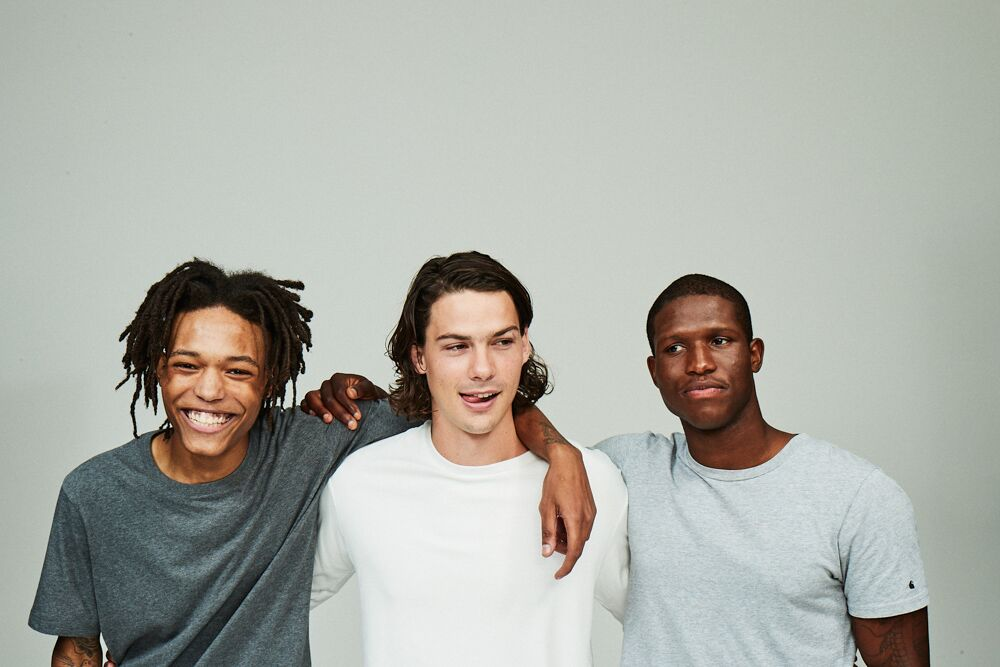 8 Men's Lifestyle Bloggers to Follow on Instagram