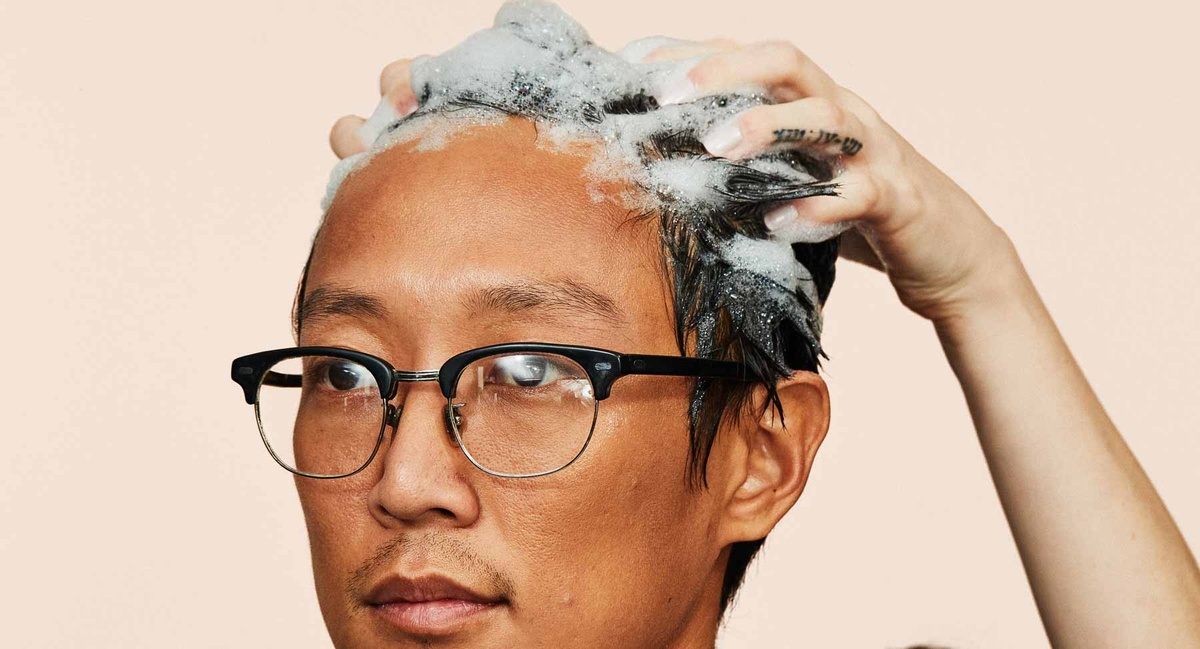 Pimples on Scalp: Why They Happen and How to Get Rid of Them