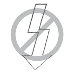 Graphic - no flash