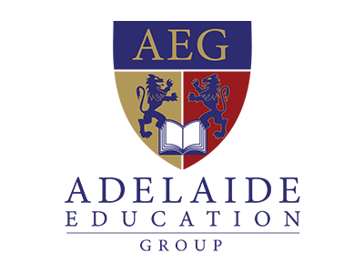 Adelaide Education Group (SA) - undefined