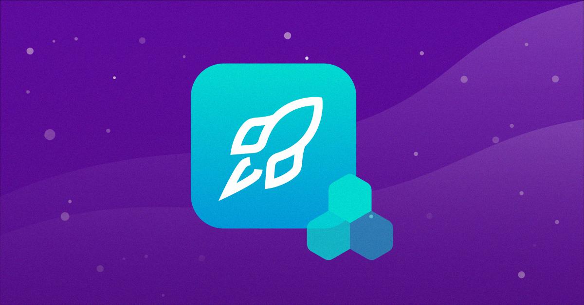 Bitrise Ship機能(Open Beta)でDeployを!