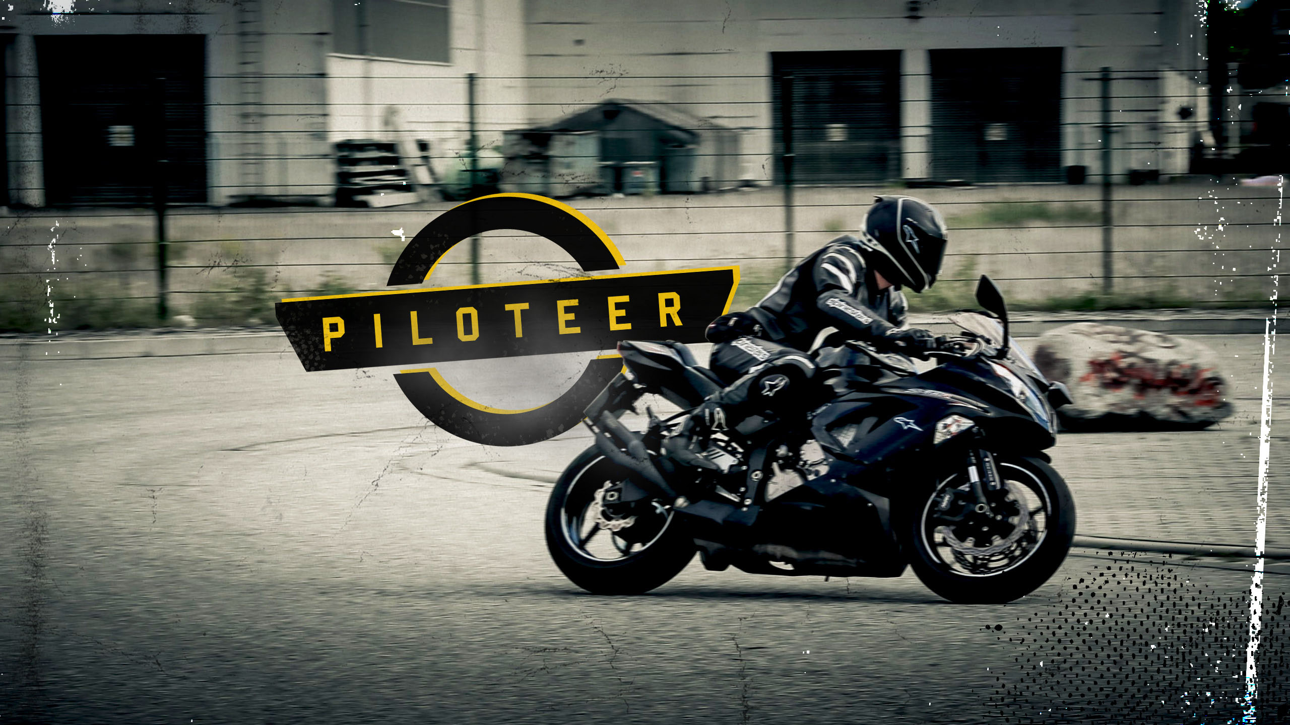 Piloteer Contact Mobile Banner