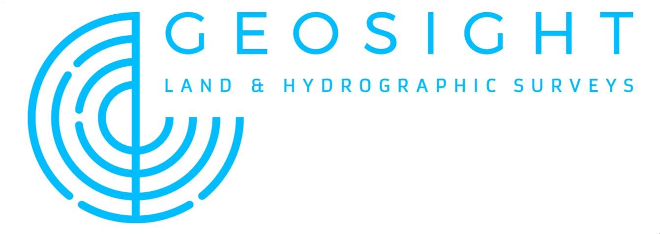 GEOSIGHT logo.jpeg