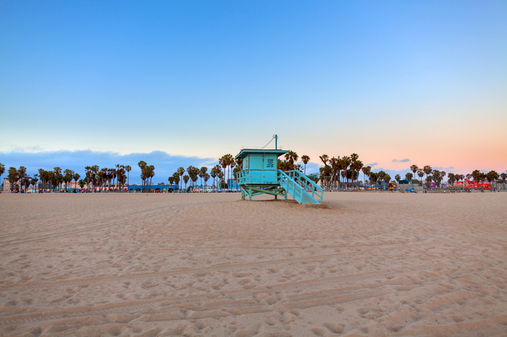 Image of 11 Best Beaches in California: Have You Seen Them All?