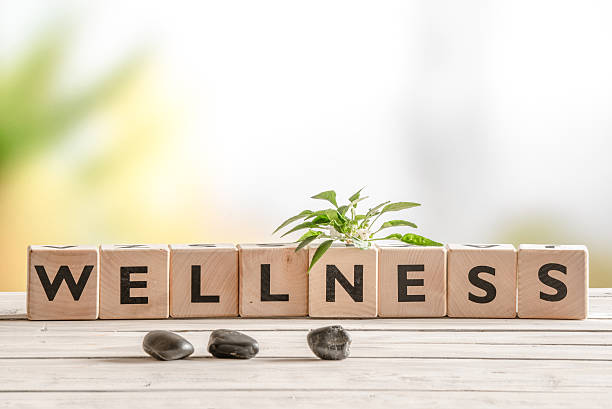 Hiring a Wellness Writer: The Step-By-Step Guide