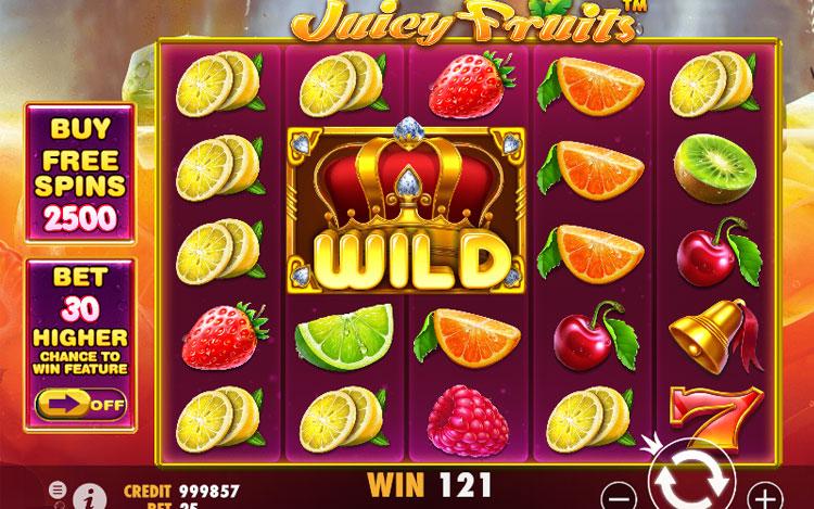 juicy-fruit-slot-machines.jpg