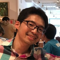 Kyosuke Inoue avatar