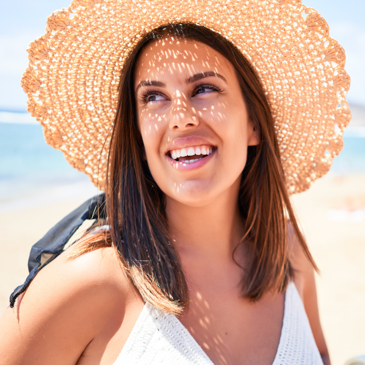 Is Sunlight a Cure for Acne?
