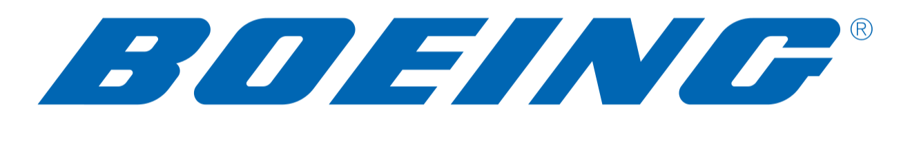 Business Intelligence Jobs at Boeing