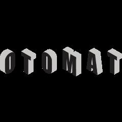 Otomat logo