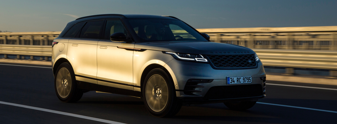 Land-Rover-Velar-un-SUV-crossover-de-lujo-que-no-decepciona