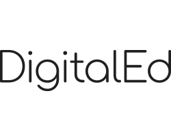 DigitalEd Logo