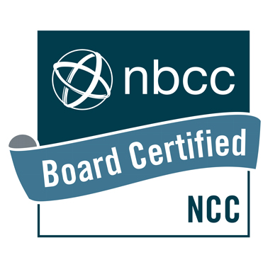 Board Certified Counselors Call Digital Badges a Useful Marketing Tool