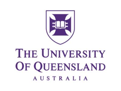 University of Queensland - undefined