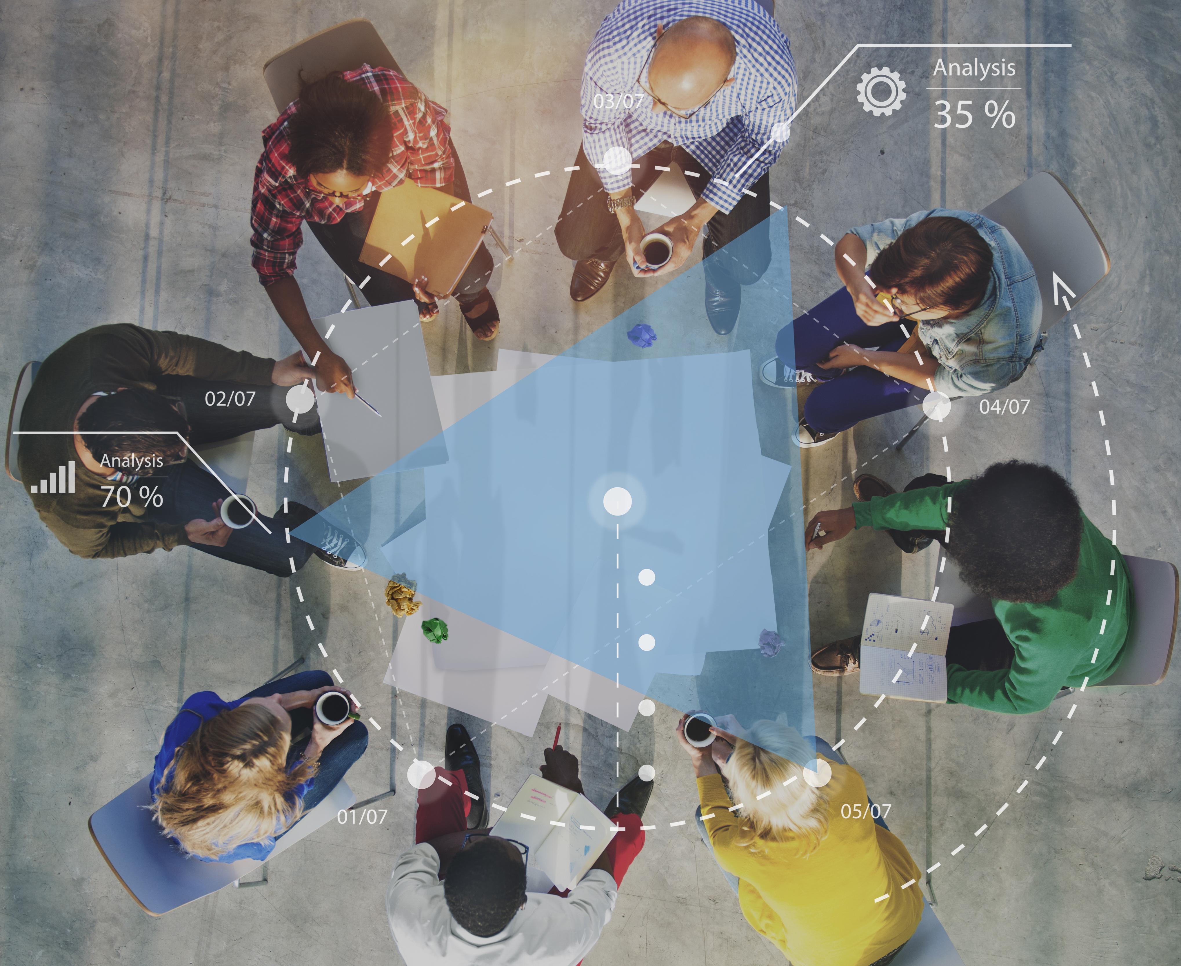 innovation process iStock-1057830314.jpg