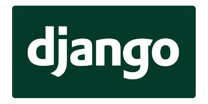 Django.jpeg