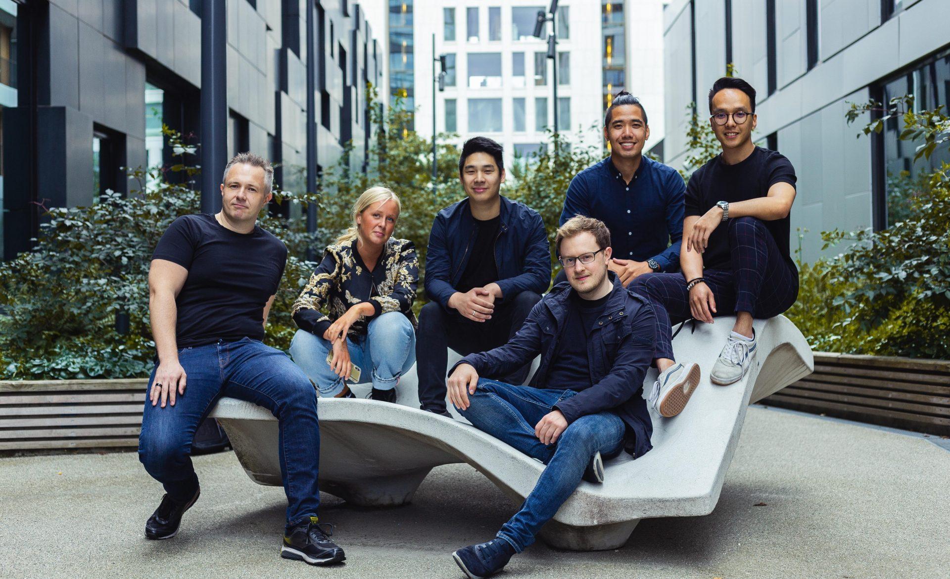 Featured PRESSEMELDING: MiraiEx henter inn 5M NOK i en emisjon ledet av Skyfall Ventures