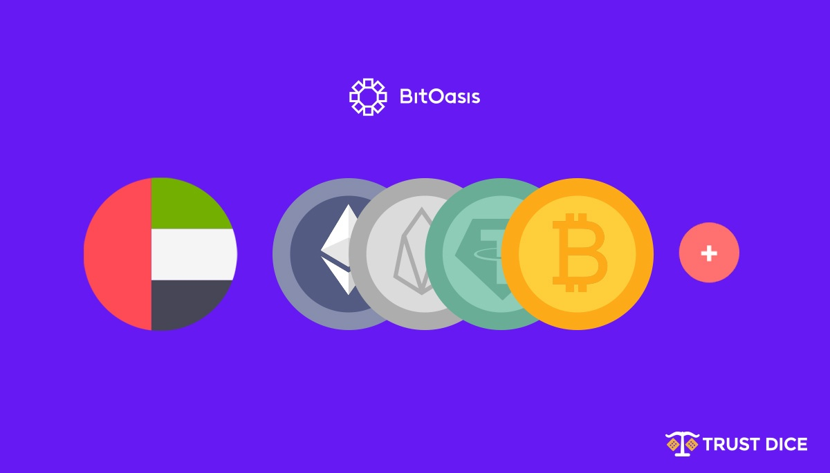 bitoasis-review-buy-bitcoin-in-uae