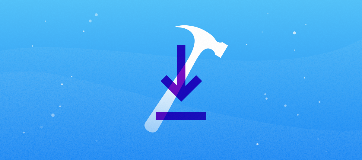 Introducing Xcode build for simulators