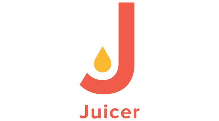 embed social media feeds with Juicer