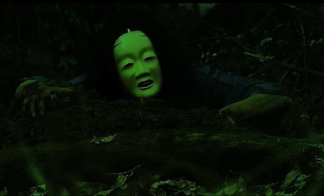 movie_noroi-the-curse-2005[1].jpg