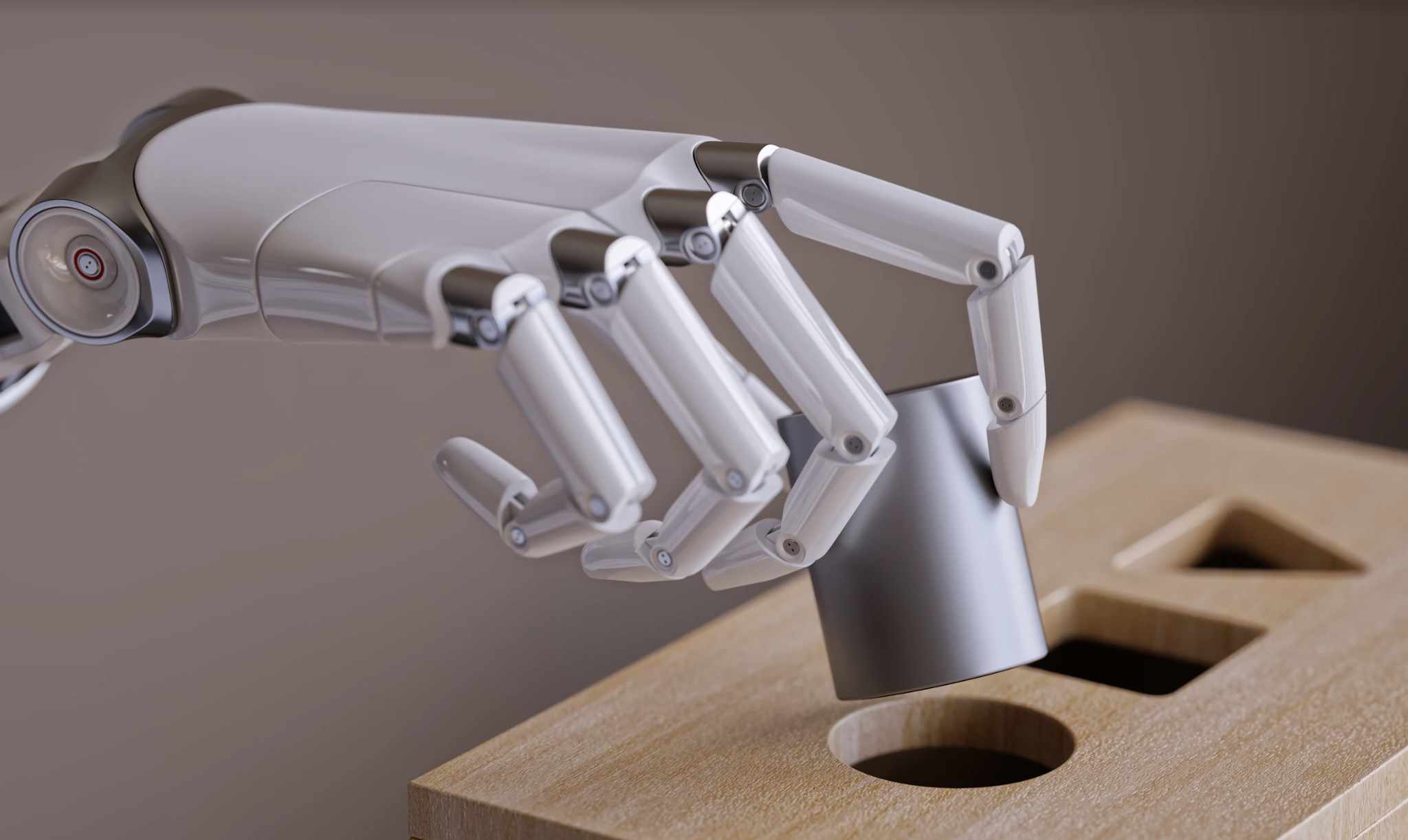Machine Learning - Fundamental Principles
