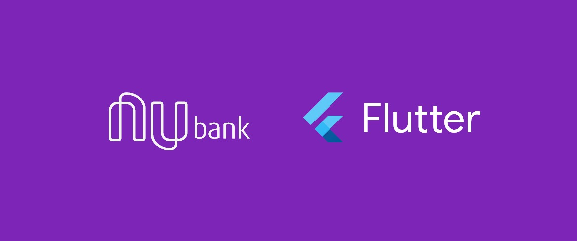 Nubank社エンジニアチームから学ぶ、Flutterによるチームのスケールアップ術