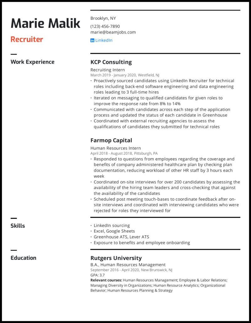 Qualifications summary resume entry level public relations essays free