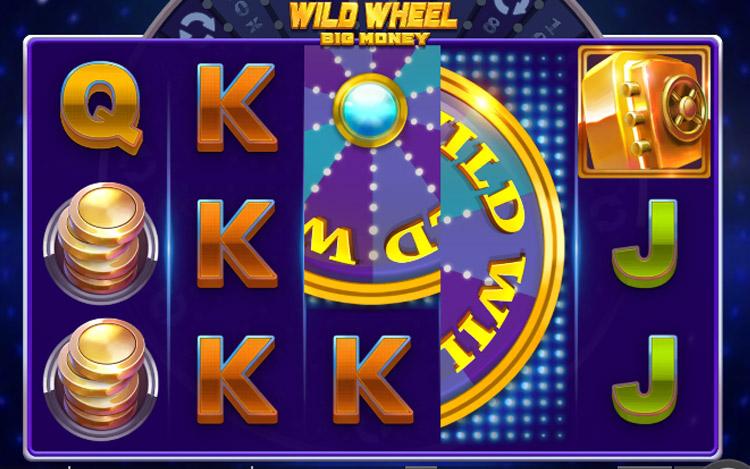 wild-wheel-slot-machine.jpg