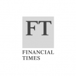 The Financial Times features Huckletree's Central London coworking space in Shoreditch