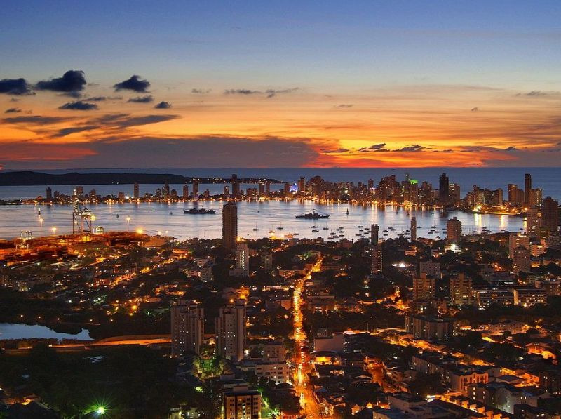 3 Days In Cartagena The Ultimate Itinerary