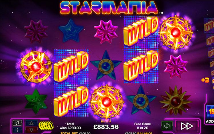 starmania-slots-rtp.jpg