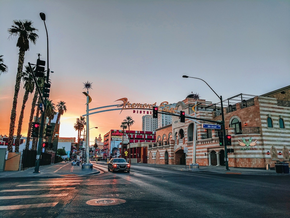 Image of 10 Las Vegas Instagram Accounts You Should Follow