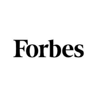 forbes-logo-huckletree