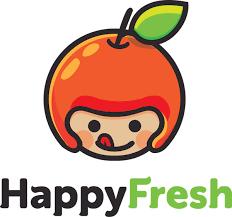 happyfresh.png