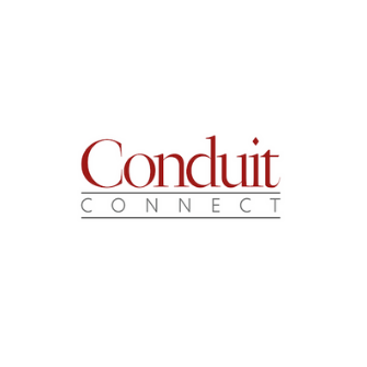 Conduit Connect