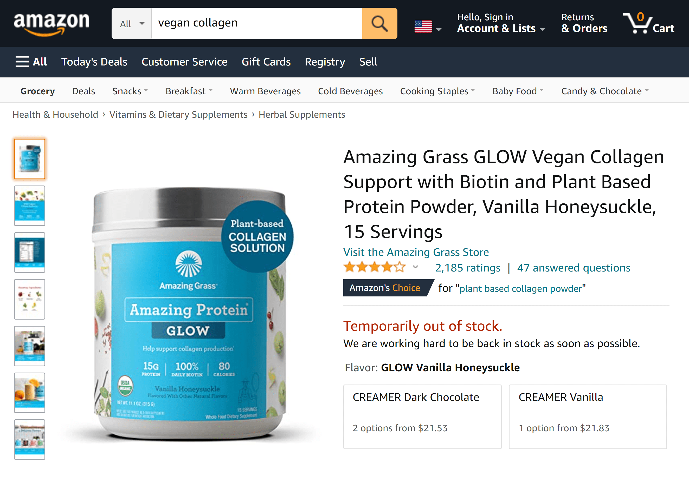 amazon-vegan-collagen-product-min.png