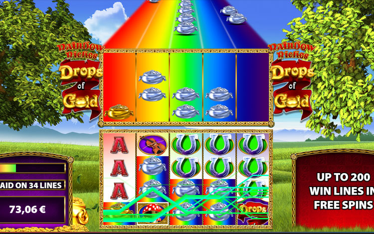 rainbow-riches-drops-of-gold-slots-rt...