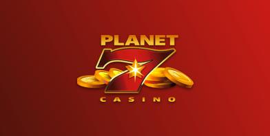 Planet-7-Casino-logo