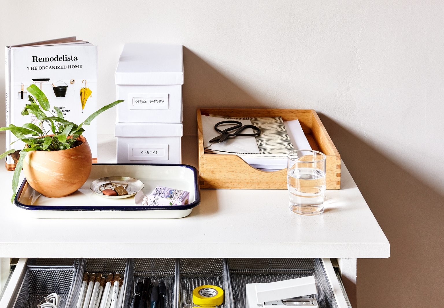 Image of How to Keep Your Home Clutter-Free